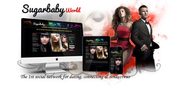 Website9